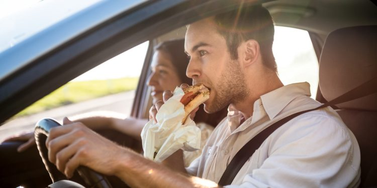 italiani mangiano male: lo conferma uno studio