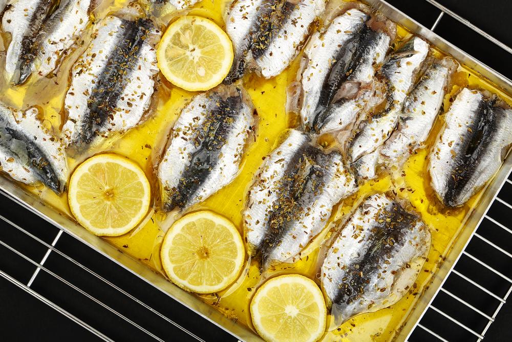 Meglio il pesce italiano o estero?