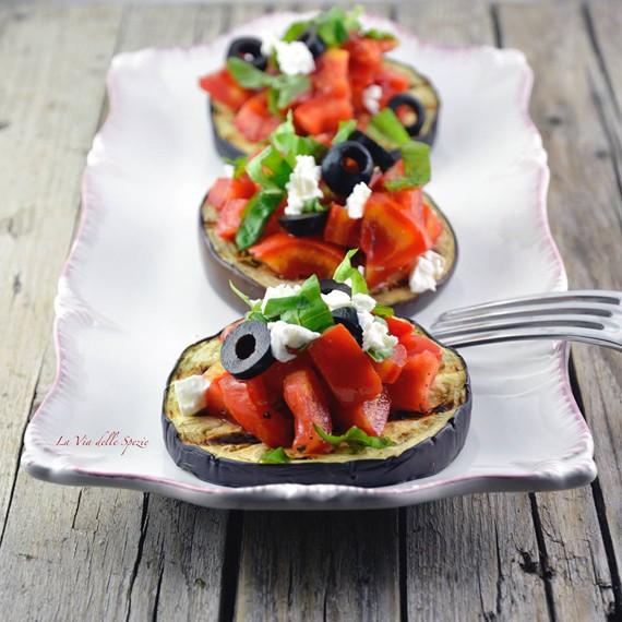 bruschetta-melanzane