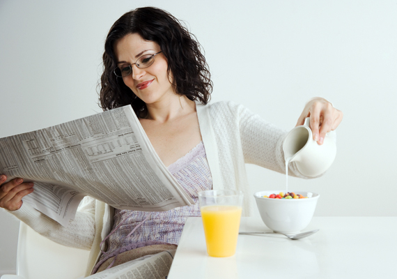 colazione-non-saltarla