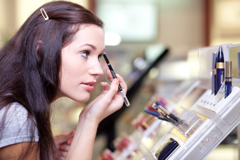cosmetici: consigli per sceglierli di qualità