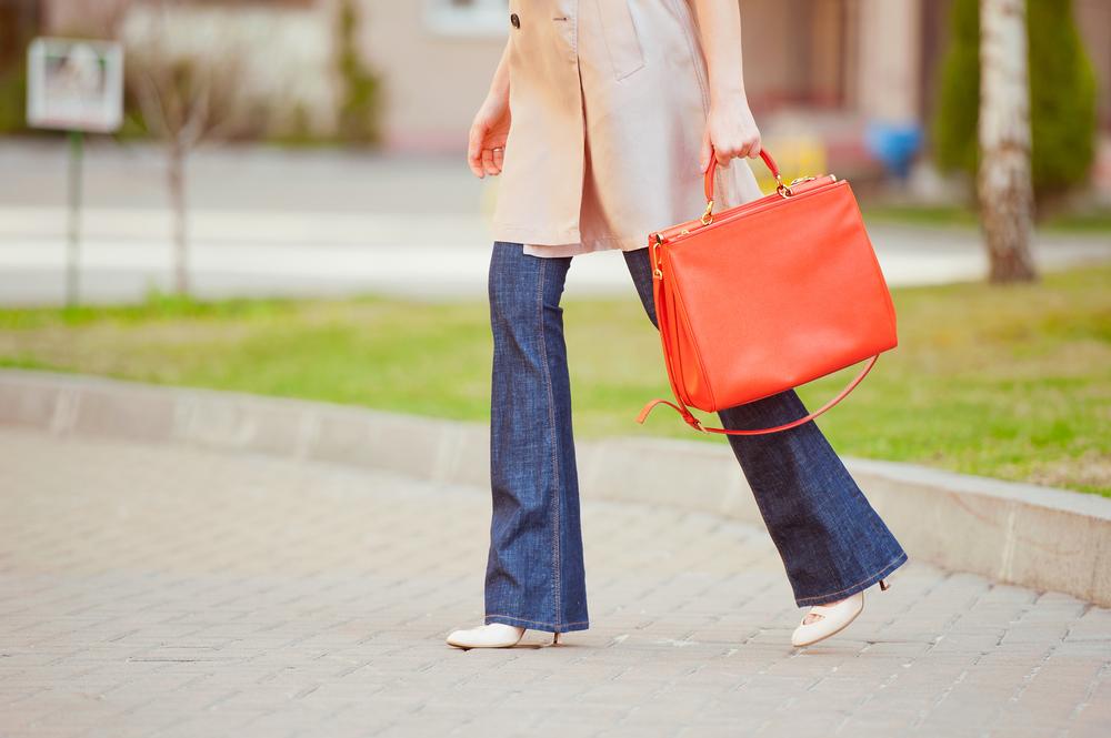 outfit, proposte per un look ideale da indossare dopo le vacanze