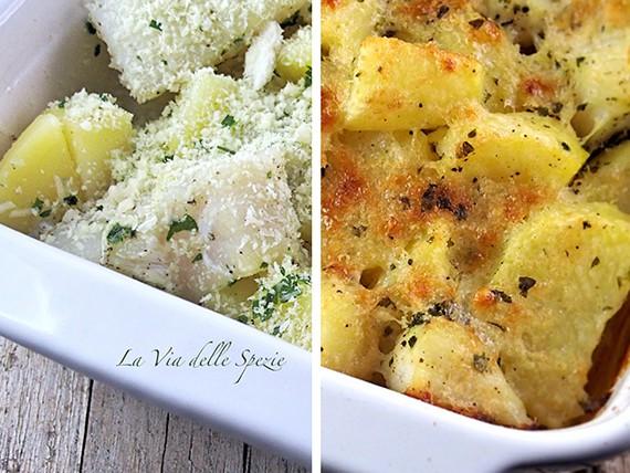 scopri le tre ricette per un inverno gustoso
