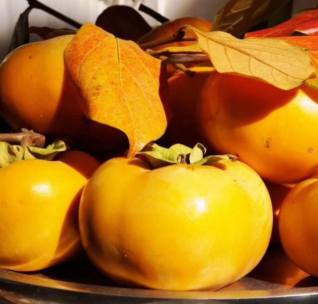frutta di stagione da comprare a gennaio