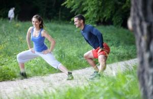 consigli della coach per trovare sport adatto a te