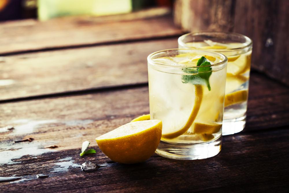 I benefici e le proprietà salutari del limone