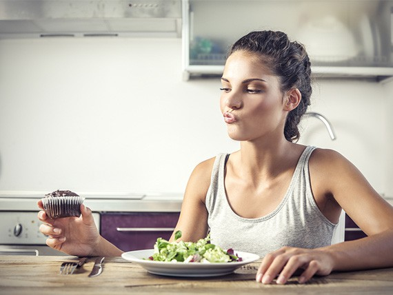mangia-solo-se-hai-fame
