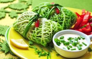 6 ricette con gli ortaggi invernali