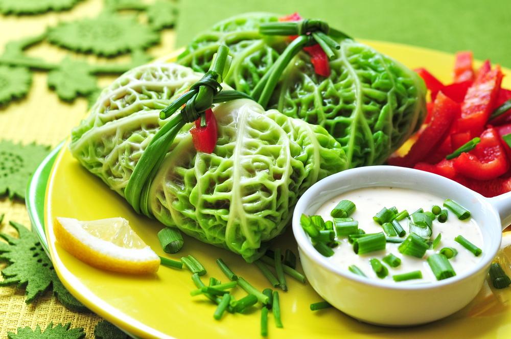 6 ricette con gli ortaggi invernali melarossa