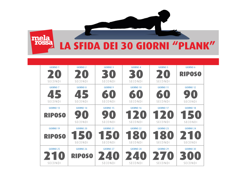 tabella-plank-challenge