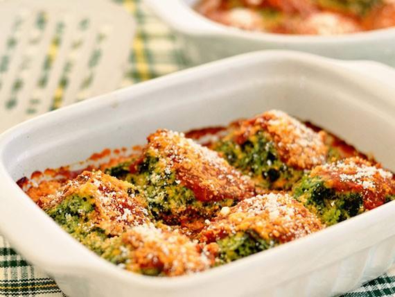 gnudi-forno-spinaci-pomodoro-ricotta