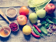 alimenti con meno di 120 calorie