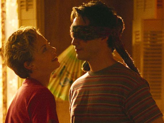 film-sweet-november