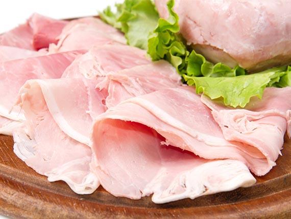 Gli alimenti con meno di 120 calorie melarossa for Cucinare x celiaci