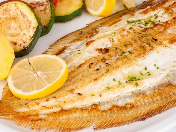 Pranzi Sani E Leggeri : Ricette estive piatti freschi e leggeri sale pepe
