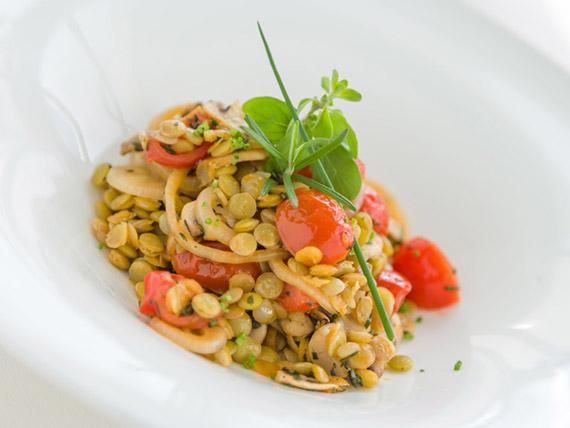 scopri le ricette gustone e sane di adler balance