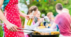 consigli per un barbecue perfetto