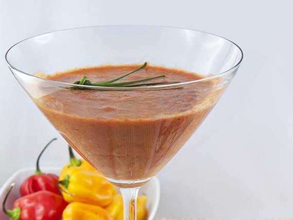 ecco 10 proposte di ricette al pomodoro di melarossa