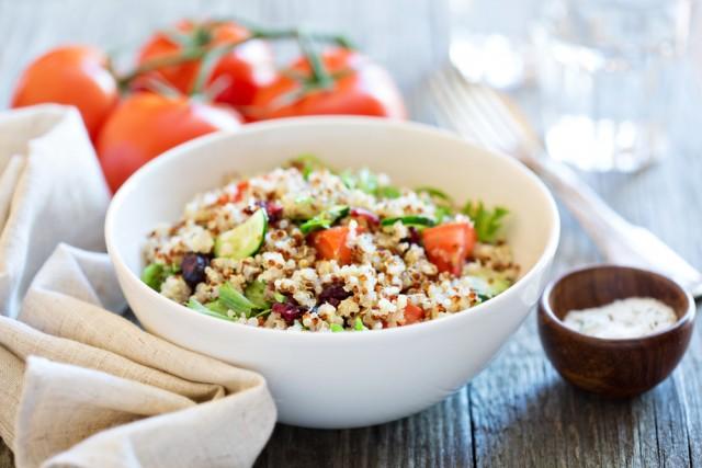 insalata-cereali-3-ricette