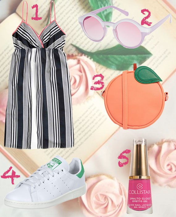 outfit-20-anni