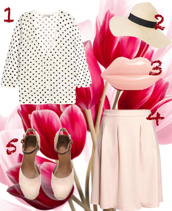 outfit-40-anni