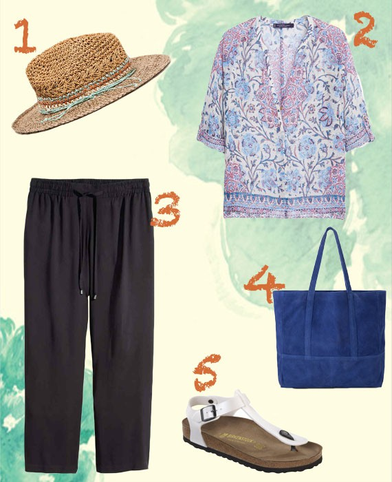 outfit-70-anni