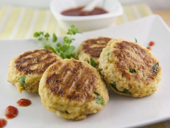 5 ricette di pesce light per l 39 estate melarossa for Ricette di pesce
