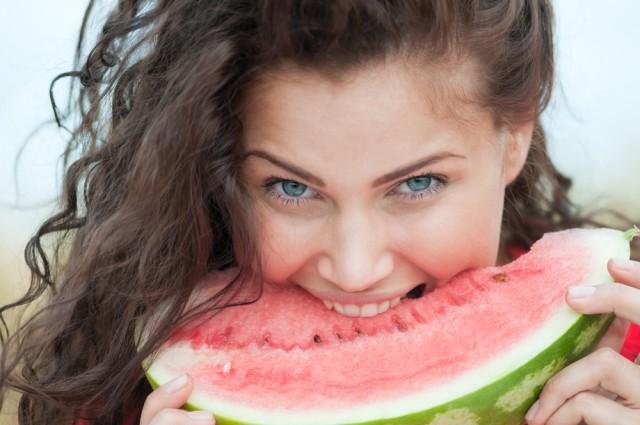 come-scegliere-angurie-meloni-maturi