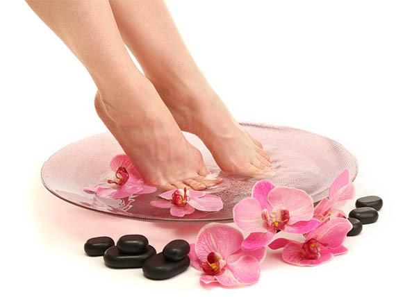 fitoterapia rimedio per gambe pesant