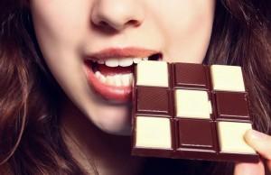 come comportarti se sgarri la dieta