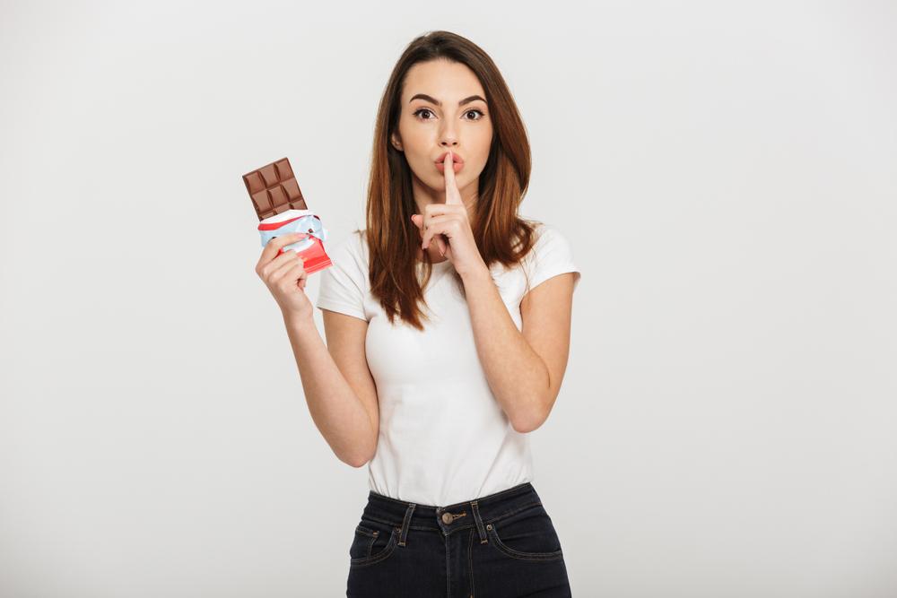 Diario alimentari - sgarro