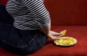 dipendenza da cibo, i consigli della psicologa