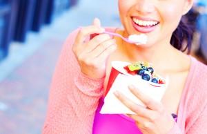 gelato:meglio artigianale o confezionato?