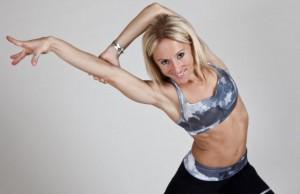 Riscaldamento importante prima dello sport: consigli Giovanna Lecis