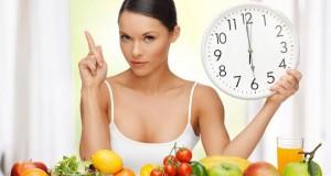 I consigli del nutrizionista per fare 5 pasti al giorno