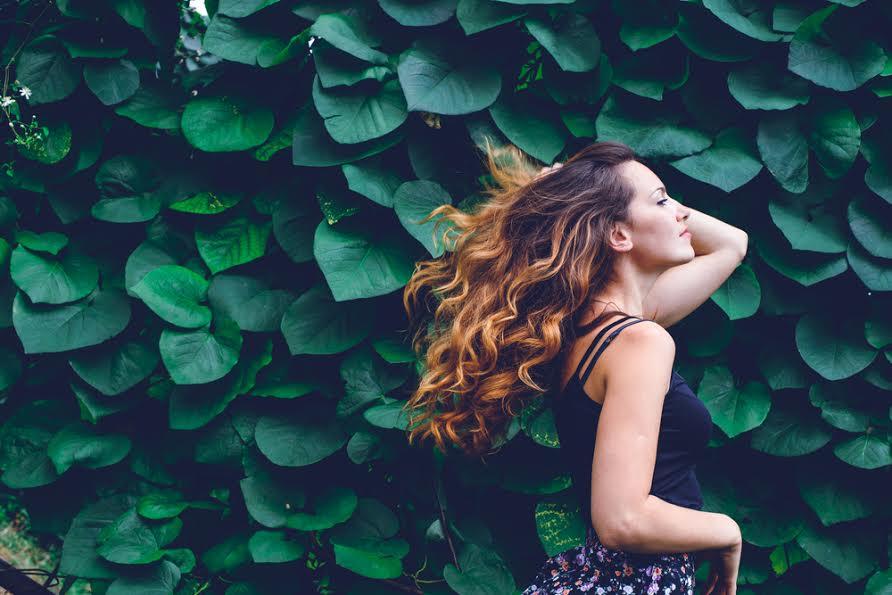 i consigli di bellezza per i tuoi capelli ricci