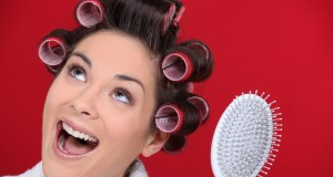 rimedi e dritte contro la caduta dei capelli
