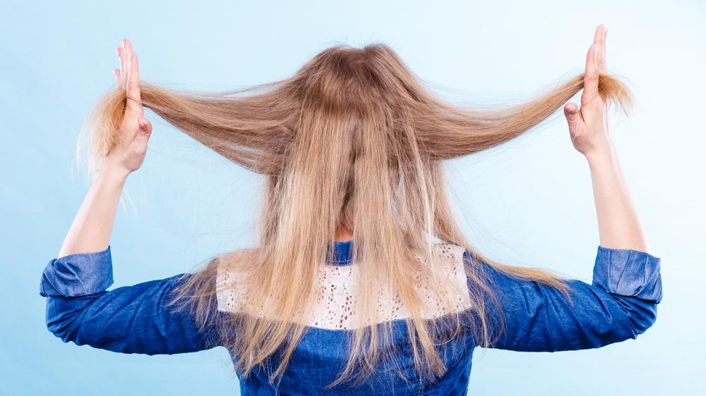 ringiovanire grazie ad nuovo taglio capelli