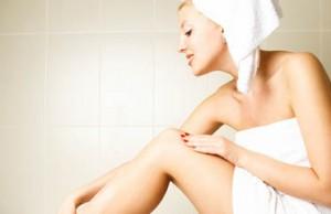 Scopri quando devi ricorrere ai trattamenti contro la cellulite