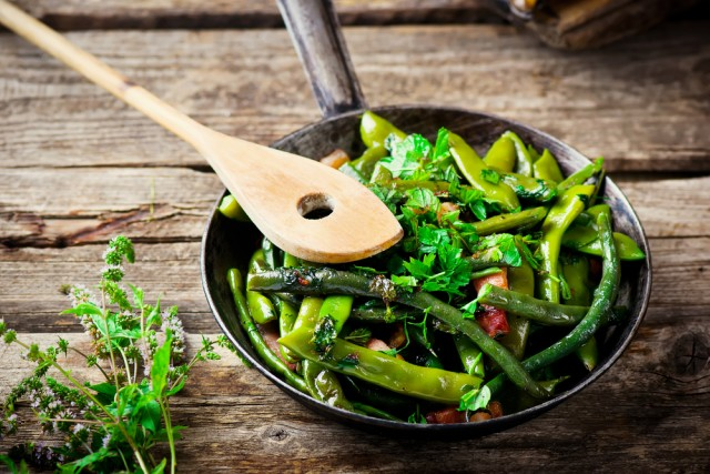 verdura di stagione, che cosa mangiare a settembre