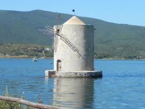 1orbetello-(1)