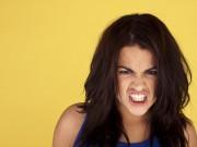 dieta sbagliata: 7 segnali che ti fanno capire che sbagli