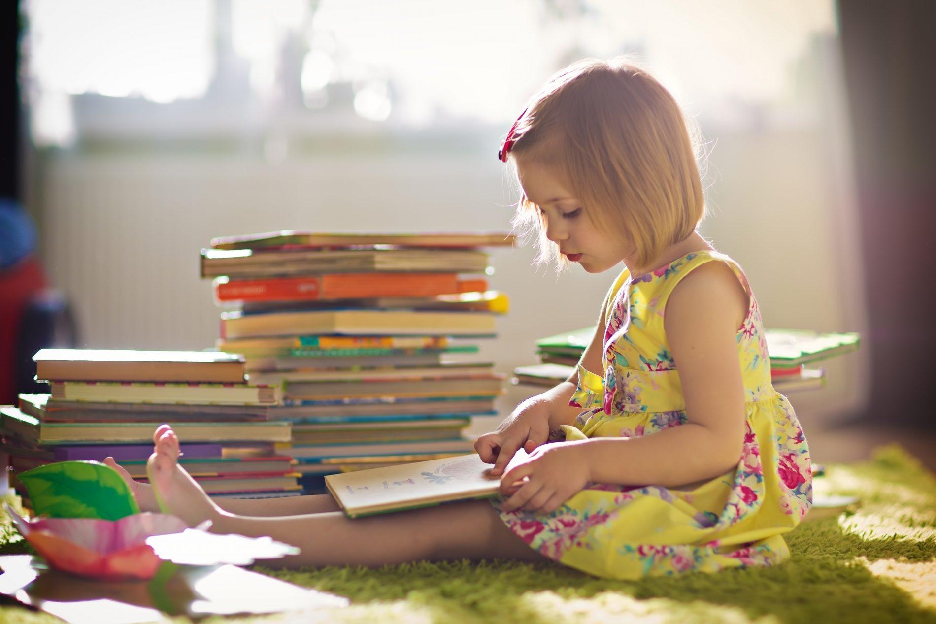 la classifica dei libri più letti di sempre