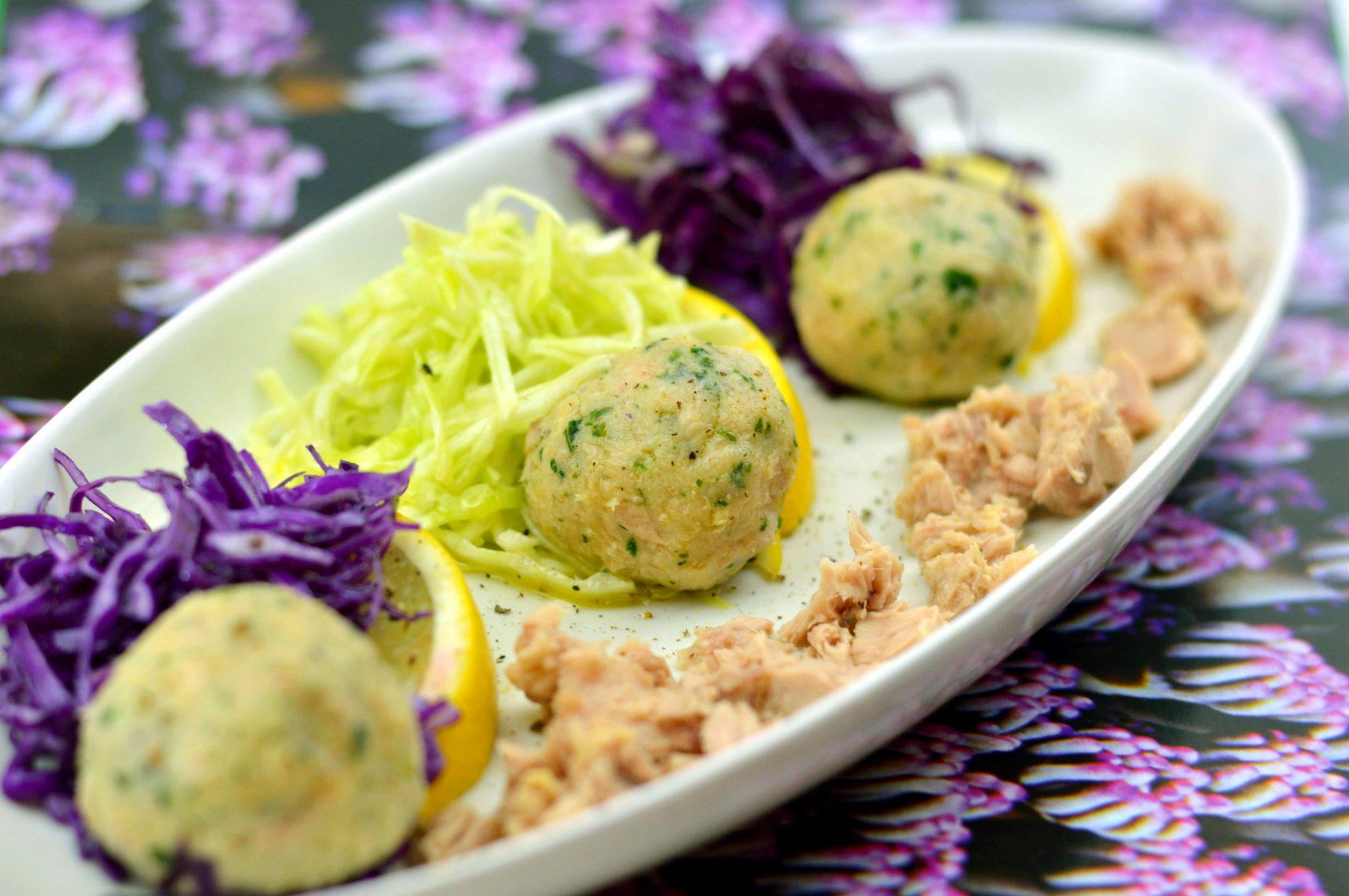 ricette con patate: light e gustose