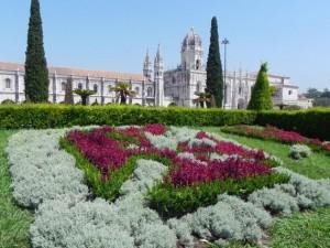 Monastero-di-Jeronimos-(2)