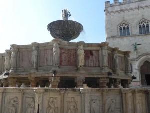 Perugia-quattro