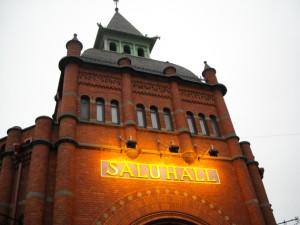 Stoccolma-cinque