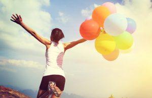le abitudini che ti aiutano a cambiare in meglio