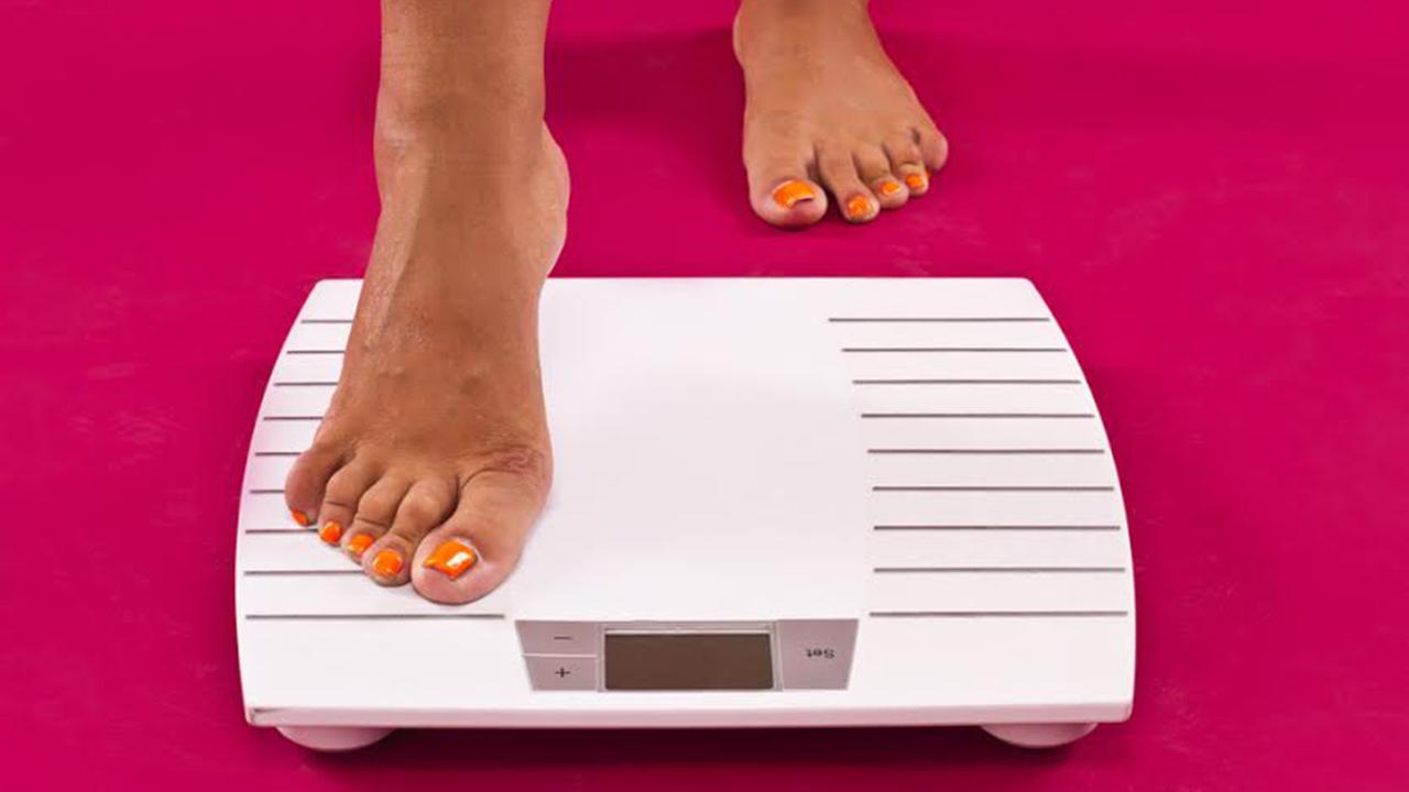 i consigli per non aver paura di riprendere i kg persi