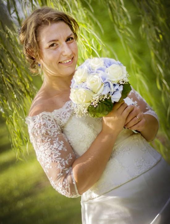 annalisa-bouquet